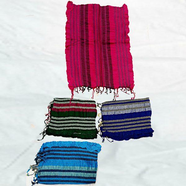 fancy lekra scarves k 95 v