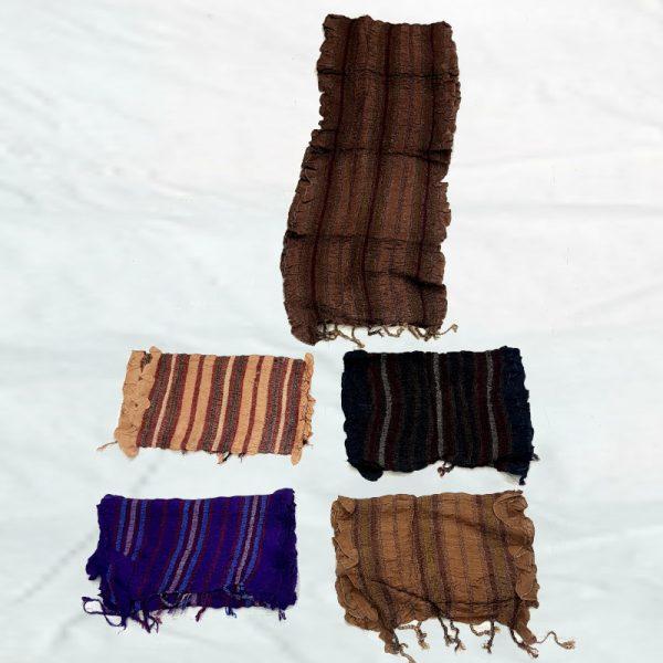 fancy lekra scarves k 96 v